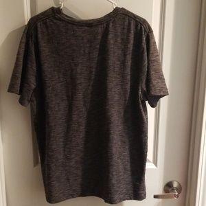 hawk Shirts - Hawk XL t shirt short sleeve